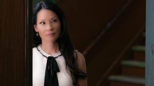 Elementary Season 5 Episode 1 Watch Online Free