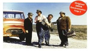 The Olsen Gang in Jutland