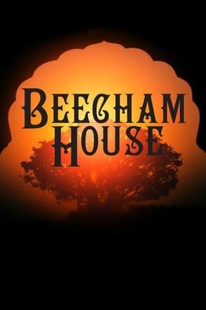 Image Beecham House