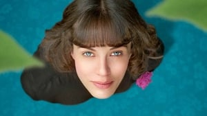 This Beautiful Fantastic Película Completa HD 720p [MEGA] [LATINO]