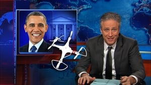 The Daily Show with Trevor Noah 20×54