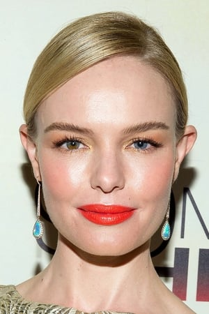 Películas Torrent de Kate Bosworth