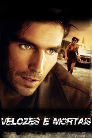 Velozes e Mortais Torrent (2004) Dual Áudio WEBRip 720p - Download