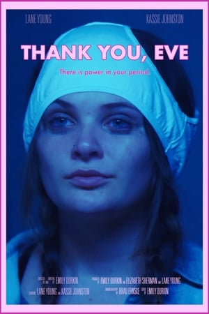 Thank You, Eve (2019)