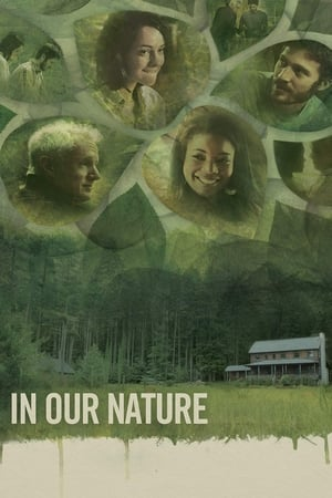 In Our Nature (2012)