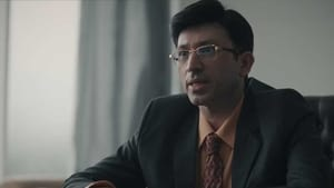 Watch S1E8 - Scam 1992 - The Harshad Mehta Story Online