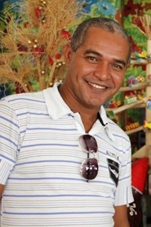 Adélio Lima