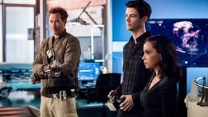 The Flash: 6×17