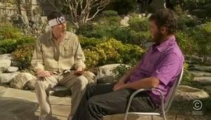 Tosh.0 Season 3 :Episode 10  Board Breaker