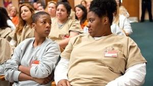 Orange Is the New Black Season 2 Episode 2