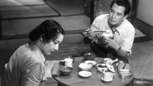 El Almuerzo – Meshi (Repast) めし