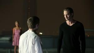 True Blood sezonul 2 episodul 9