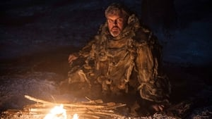 Game of Thrones: S04E04 1080p Dublado e Legendado