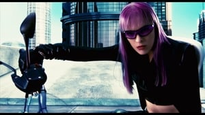 watch ULTRAVIOLET 2006 online free full movie hd