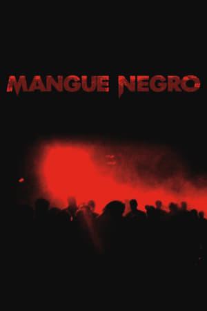 Mangue Negro