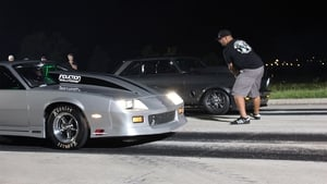 Street Outlaws: 6×5