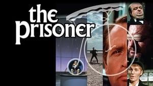 poster The Prisoner