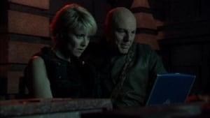 Stargate SG-1 Saison 8 Episode 17