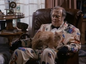 Tales from the Crypt: 1×6