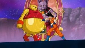 Dragon Ball Super: 3×6