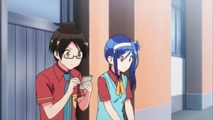 We Never Learn: BokuBen: Season 1 Episode 7
