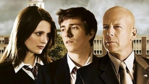 Ver Assassination of a High School President (2008) online