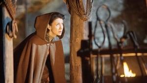 Outlander sezonul 1 episodul 4