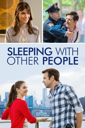 Sleeping With Other People (2015) is one of the best movies like About Time (2013)
