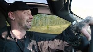 Fastest Car Season 2 Episode 3