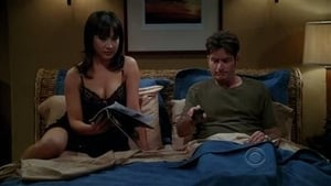 Two and a Half Men Season 7 :Episode 20  I Called Him Magoo
