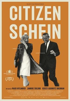 Citizen Schein (2017)