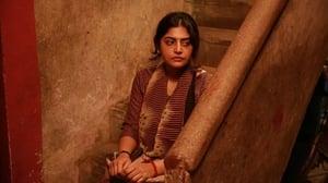 Tughlaq Durbar Bangla Subtitle – 2021 | Best Tamil movie