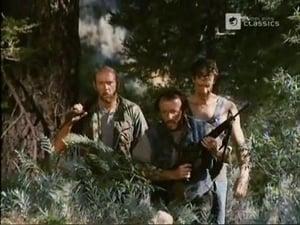Hardcastle and McCormick Season 3 Episode 1