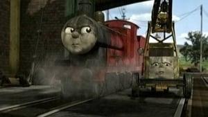 Thomas & Friends Season 13 :Episode 14  Steamy Sodor