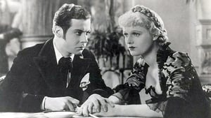 English movie from 1933: Bitter Sweet