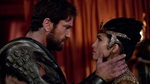 Gods Of Egypt Movie Watch Online With English Subtitles
