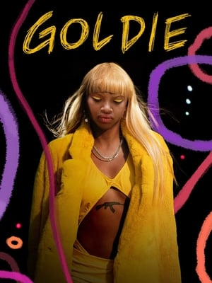 Watch Goldie online