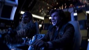 Watch Solo A Star Wars Story 2018 Full Movie Online Free Streaming