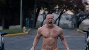 Glass (2019)with quality 720p BluRay-480p-1080p