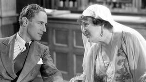 Outward Bound (1930)