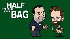 مشاهدة مسلسل Half in the Bag مترجم أون لاين بجودة عالية