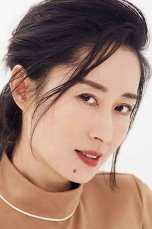 Liu Mintao isQiu Mingying