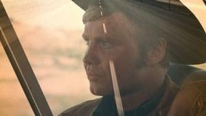 ดูหนัง Midnight Cowboy (1969) คาวบอยตกอับย่ำกรุง