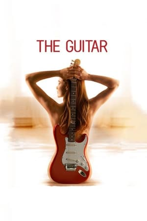 The Guitar-Azwaad Movie Database