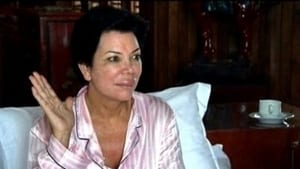 Online Las Kardashian Temporada 7 Episodio 7 ver episodio online The Dominican Republic, Part Two