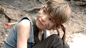 Son of Rambow – 2007