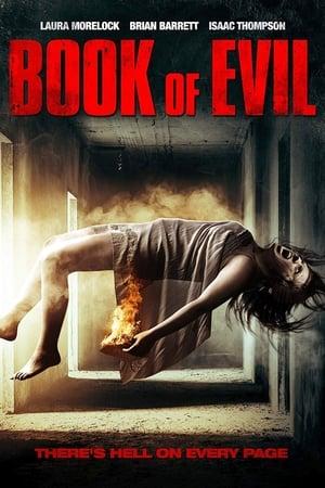 Book of Evil (2018)