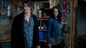 Haven Season 2 Episode 6