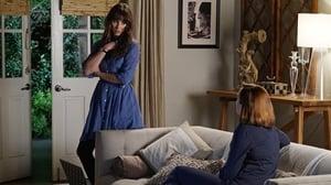 Episodio HD Online Pequeñas mentirosas Temporada 6 E12 La telaraña de Charlotte