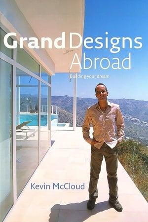 Image Grand Designs Abroad